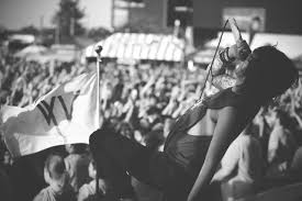 sleeping with sirens wallpaper