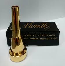 Monette Mouthpiece Review