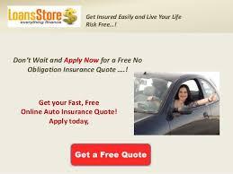 Car Insurance Quotes Online Free Beauteous Get Inexpensive Car Insurance Quotes For All The People