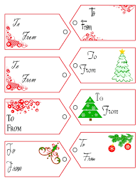 fun voucher template template fun voucher template merry tags traditions in great free