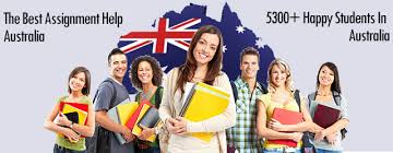assignment help queensland top engineering solutions