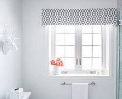 Bevelled Bathroom Mirror Sumptuous Standing Towel Rack Mode Montreal Transitional Bathroom