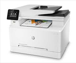 <b>Принтеры HP Color LaserJet</b> Pro | HP® Россия
