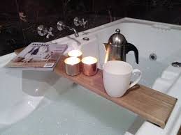 superb bathtub laptop tray 107 bath caddy bath tray bathroom inspirations