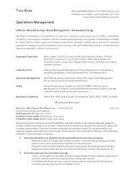 Forklift Operator Cover Letter Warehouse Forklift Operator Resume