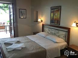 ... Master Bedroom, Studio Flat In Porto Cheli   Advert 13028