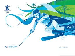 Ski Freestyle 4k Hd Desktop Wallpaper For 4k Ultra Hd Tv