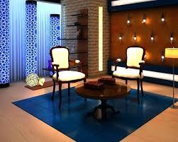 tv studio furniture. Perfect Studio Tv Studio Furniture Design Talk Interior Best Set  Show Images On   Throughout Tv Studio Furniture A