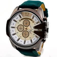 online get cheap designer men watches aliexpress com reloj 2017 new design hot luxury men watch analog sport steel case quartz dial leather