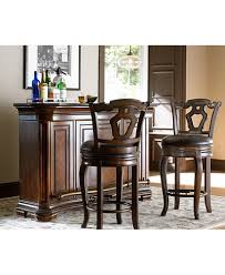 in home bar furniture. perfect home toscano home bar collection furniture throughout in