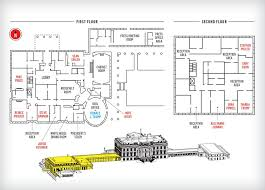 west wing office space layout circa 1990. White House West Wing Tv Show Floor Plan Sea Office Space Layout Circa 1990 E