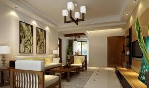 light and living lighting. living room ceiling lights light and lighting