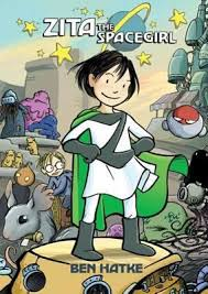 if you like amulet by kirsten library children s graphic novels which may interest those who loved the amulet series