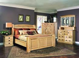 Made In America Bedroom Furniture Browse By Collection A America Wood Furniture