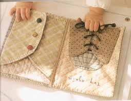 Baby Quilt Books by Yoko Saitos Japanese Patchwork Book (In ... & Baby Quilt Books by Yoko Saitos Japanese Patchwork Book (In Chinese) Adamdwight.com