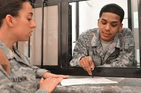 Military Disability Pay Chart 2020 Proposed 2020 Military Pay Raise Military Com