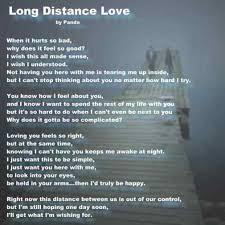 Love Quotes For Him Long Distance 76 Awesome Love Quotes For Her Long Distance In Urdu
