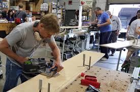 modern furniture making. modren furniture in modern furniture making