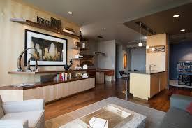 Modular Kitchen Cabinets Pictures Ideas U0026 Tips From HGTV  HGTVKitchen Interior Designers