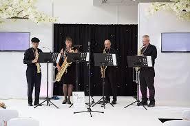york saxophone. york saxophone q