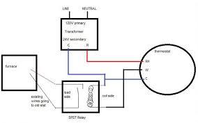 honeywell humidifier wiring diagram honeywell he360 humidifier nest 6 wire thermostat wiring diagram on honeywell humidifier wiring diagram