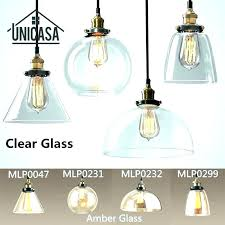 replacement glass for chandeliers chandelier replacement glass globes for chandeliers clear shades pendant replacement glass chandeliers