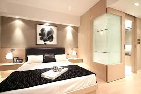 Dulux Paint For Bedrooms Paint Bedroom Ideas Paint Colours For Bedroom  Ideas Wall Fine Print Paint