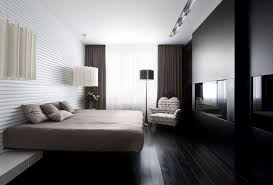 bedroom ideas with dark furniture. Dark Furniture Bedroom Designs Blue Curtain Black Table Bedside Ideas With R