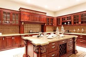 cherry pantry cabinet cost of maple kitchen cabinets kitchen pantry cabinet cherry cherry wood kitchen cabinets