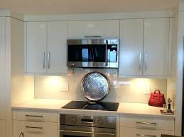 white laminate kitchen cabinet doors laminate kitchen cabinet refinishing white laminate kitchen cabinets white laminate kitchen