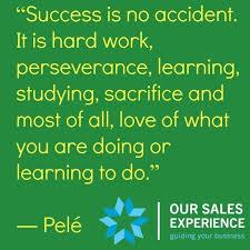 Sales Motivational Quotes Beauteous Sales Motivational Quotes Magnificent Motivational Sales Quotes