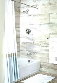 americast bathtub problems standard tubs tub 5 reviews american