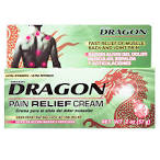 pain relief cream walgreens