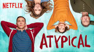 Atypical capitalizes on the fragility of human love and relationships | by  J. King | Casual Rambling