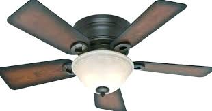 hunter ceiling fans without lights. Hunter Ceiling Fans Without Lights Outdoor Fan Too Dim O On Sale Lowes A