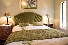 deco bedroom furniture. Deco Bedroom Furniture Art Next .