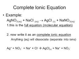 molecular equation calculator jennarocca net ionic equation calculator free jennarocca molecular