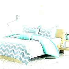 teal bed set queen teal bed comforter sets black and teal comforter sets blue queen bed