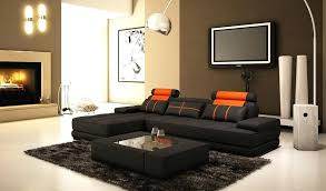 compact furniture for small living. Compact Furniture For Small Spaces Sofa Two Living Room Decor Best