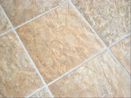 image of stone laminate flooring picture