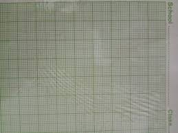 Grapg Paper Graph Paper