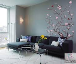 Wall Decor For Living Rooms 45 Living Room Wall Decor Ideas Decoration Y