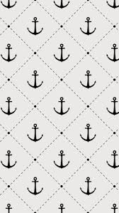 cute anchor iphone wallpapers tumblr. Exellent Iphone 6 Throughout Cute Anchor Iphone Wallpapers Tumblr