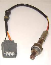 wideband o sensors and air fuel a f sensors