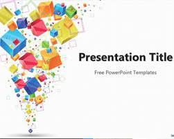 Free Powerpoint Background Images Hashtag Bg