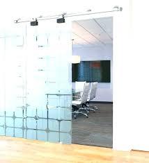 exterior pocket sliding glass doors pocket sliding doors double exterior pocket sliding glass doors foot sliding