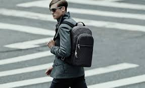 louis vuitton zack backpack. louis vuitton zack backpack c