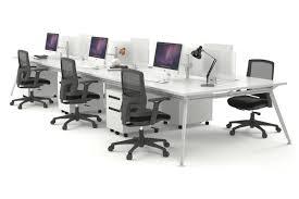 office workstation desks. wonderful desks on office workstation desks r