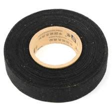 tesa tape ebay tesa 51036 at Tesa Wire Loom Harness Tape