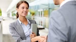 The Best Way To Follow Up After A Job Interview Lifehacker Australia